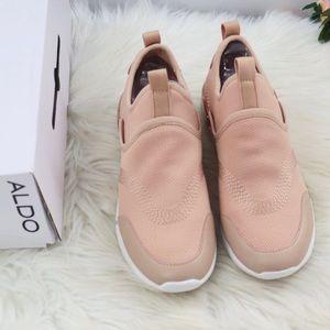 NIB Aldo tennis shoes